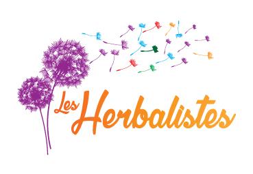 herbalistes-web.jpg