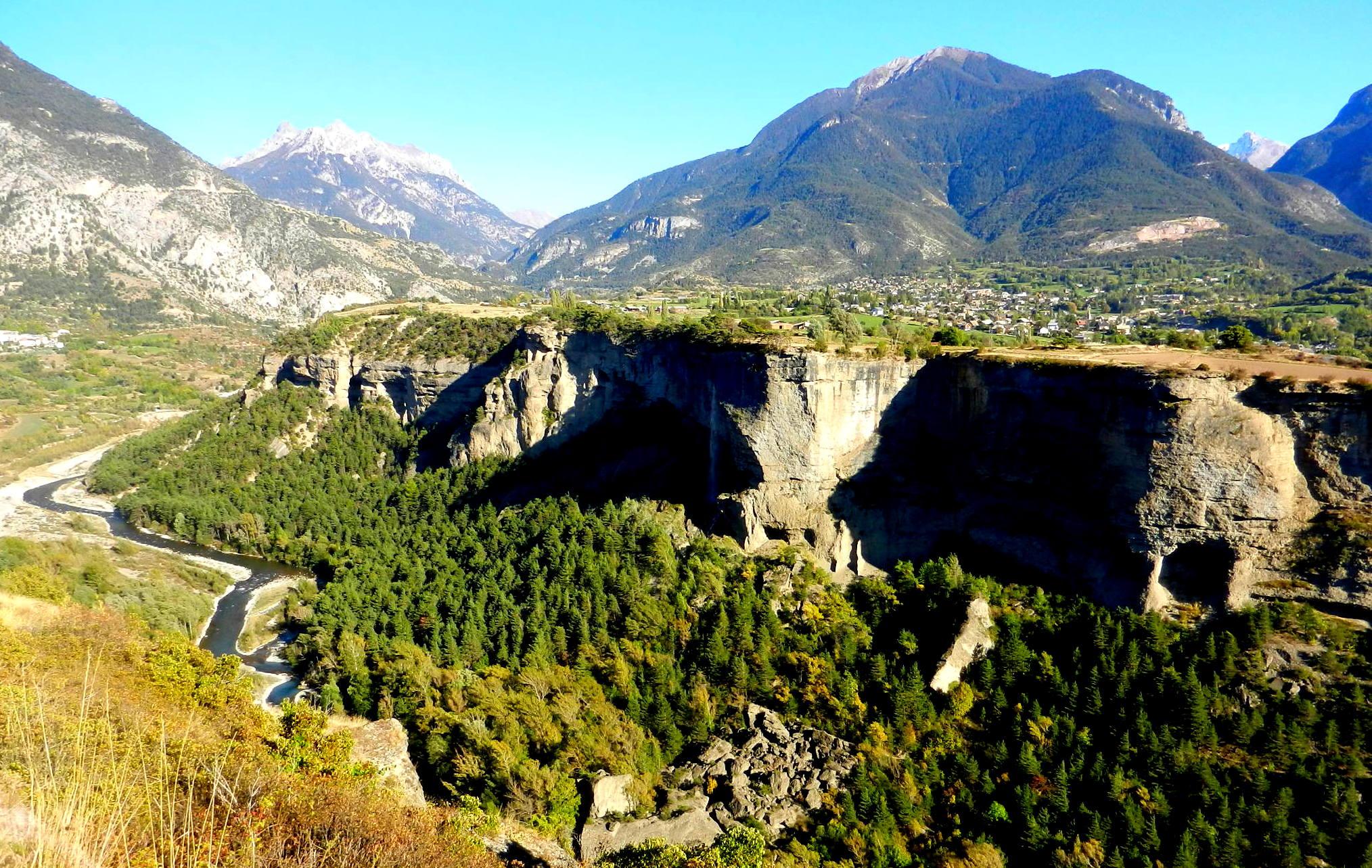 nature site naturel.jpg
