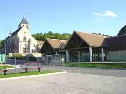 école 1.png