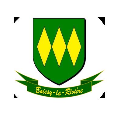 Commune de Boissy-la-Rivière