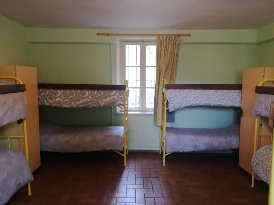 dortoirs 1.jpg