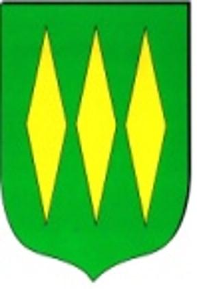 logo officiel mairie.jpg