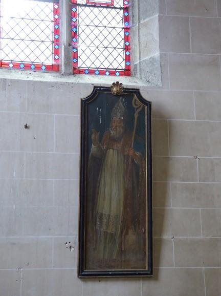 église tableau 3.jpg
