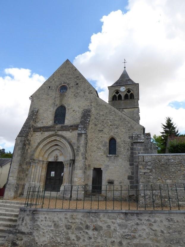 église 1.jpg