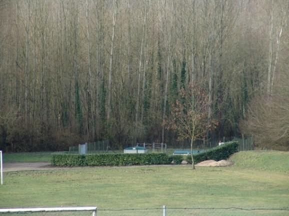 assainissement station 2.jpg