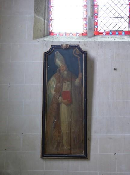 église tableau 2.jpg