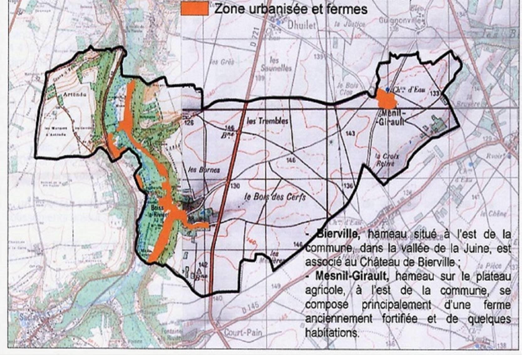 Zone urbanisée et fermes.jpg