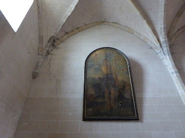 église tableau.jpg