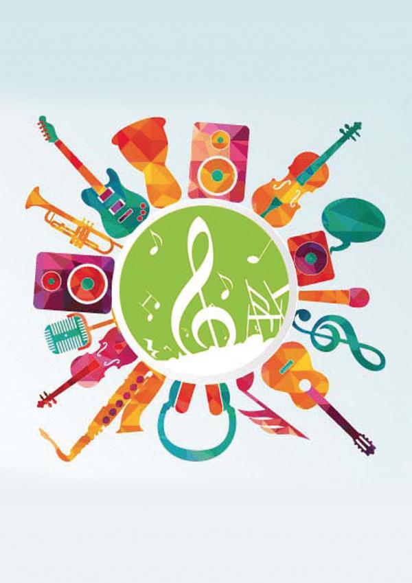 école de musique.jpg