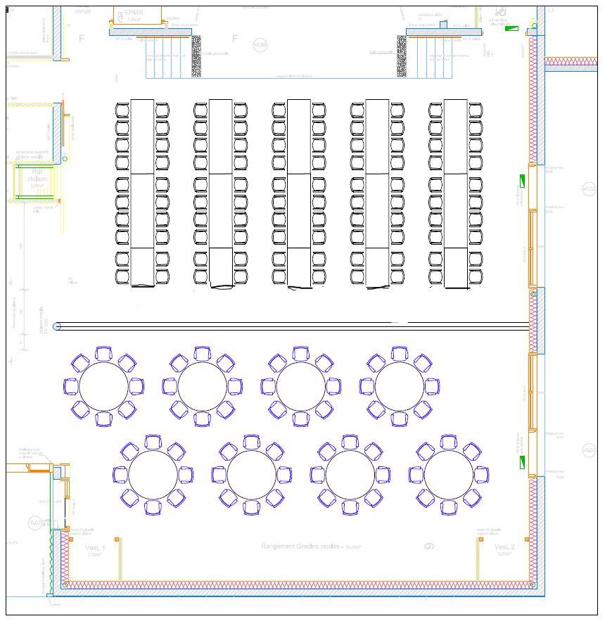 confi verte table rectangulaire ou ronde.JPG