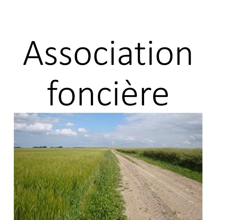 association foncière .jpg