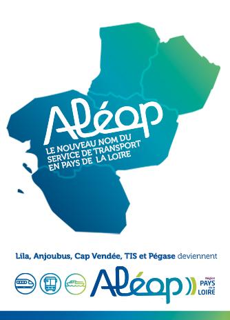 aléop logo.jpg