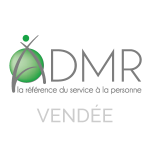 Logo-ADMR-Aizenay.jpg