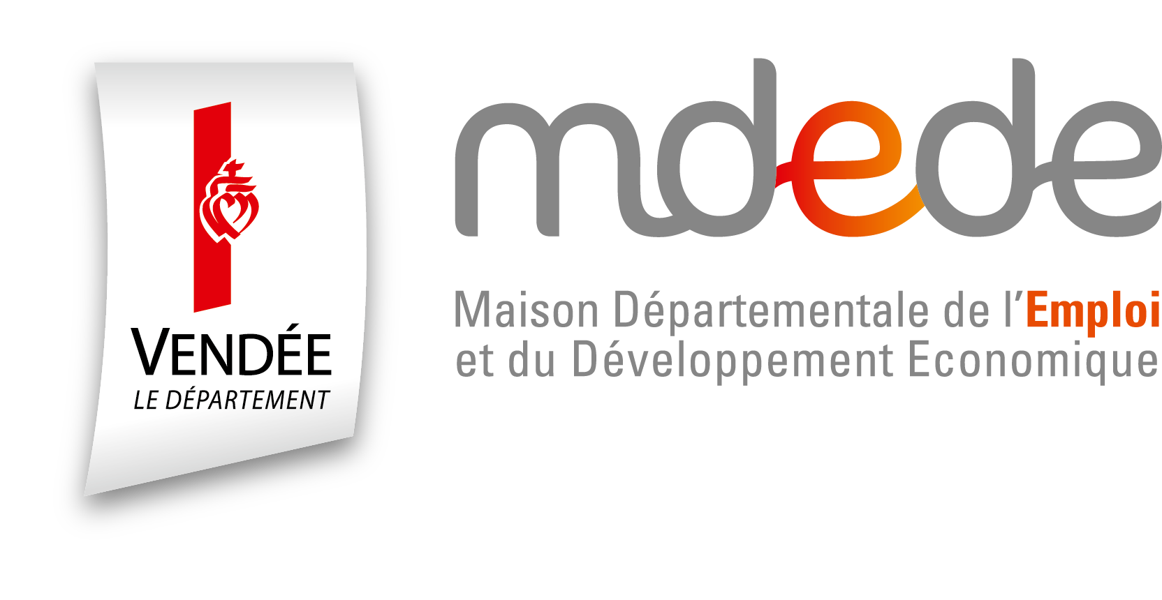 logo MDEDE.png