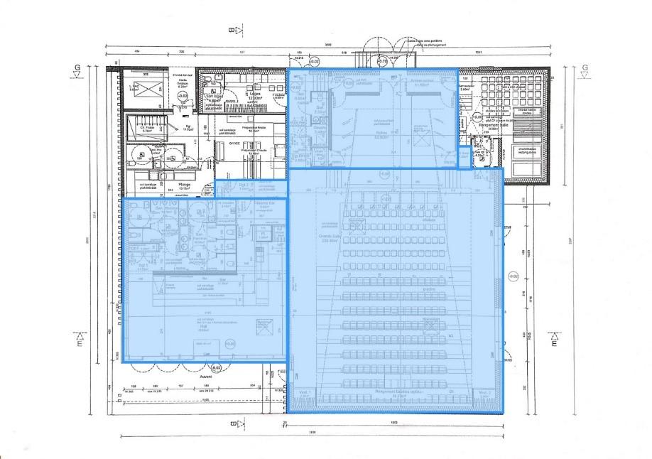 configuration bleu.jpg
