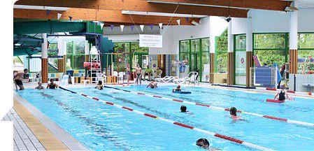 piscine Poiré.jpg