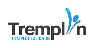 tremplin logo.png