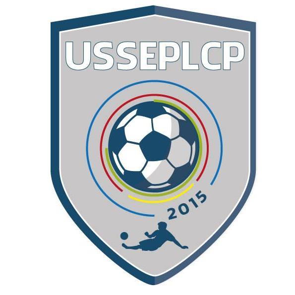 USSEPLCSP.jpg