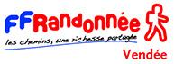 logo FFRando.jpg