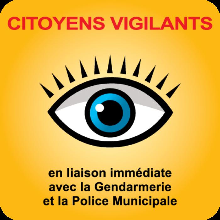 vigilance cotoyenne.png