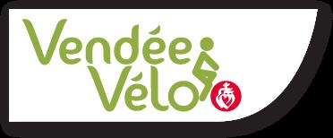 vendée vélo logo.png