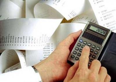 Commission finances-vie économique.jpg