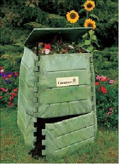 composteur-de-jardin-en-plastique.jpg