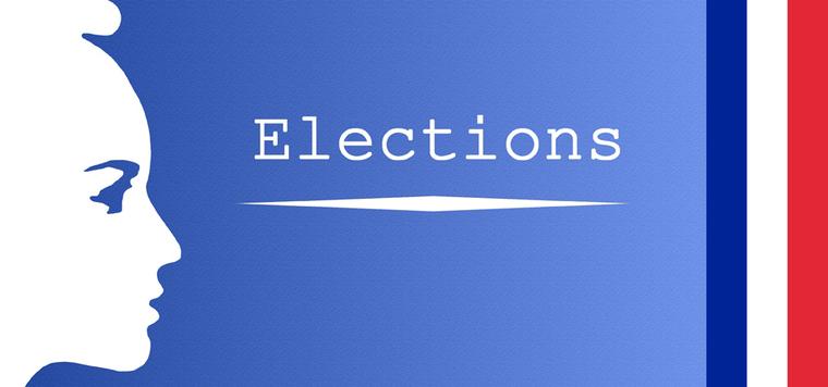 Elections-europeennes-professions-de-foi-des-listes-candidates_largeur_760.jpg