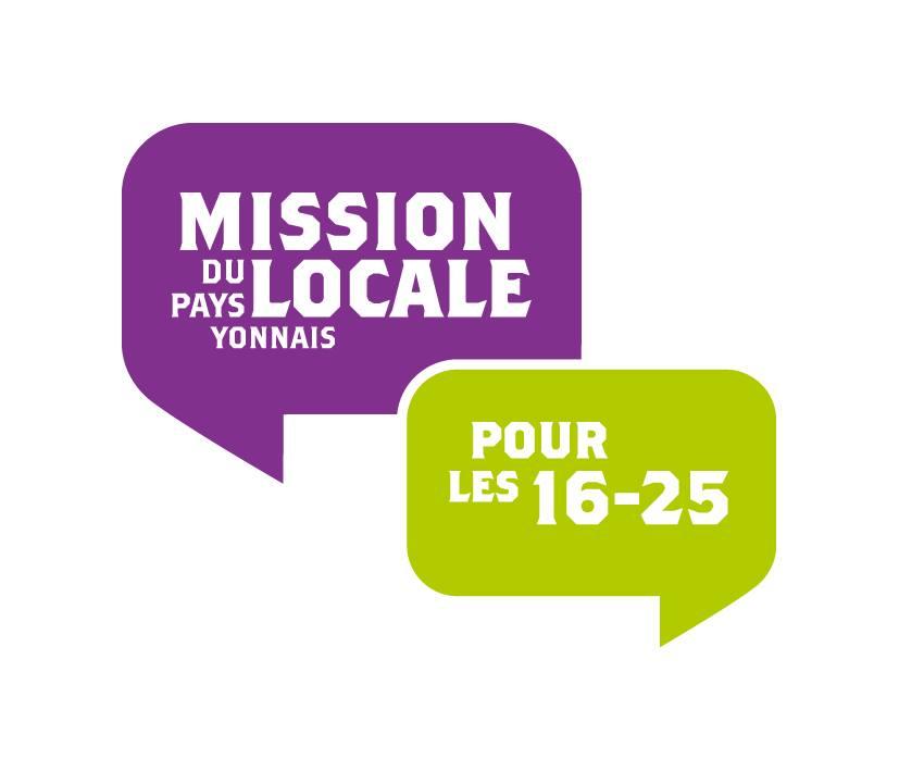 mission locale logo.jpg