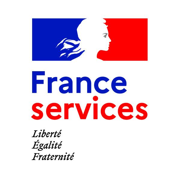 France_services.jpg