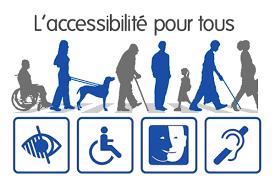 accesssibilité.png