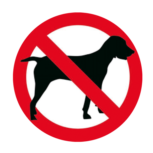 stop chien errant.png