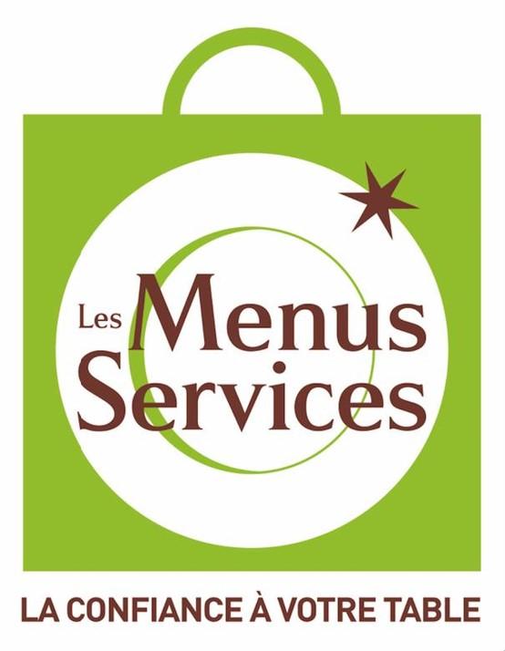 logo menu service.jpg