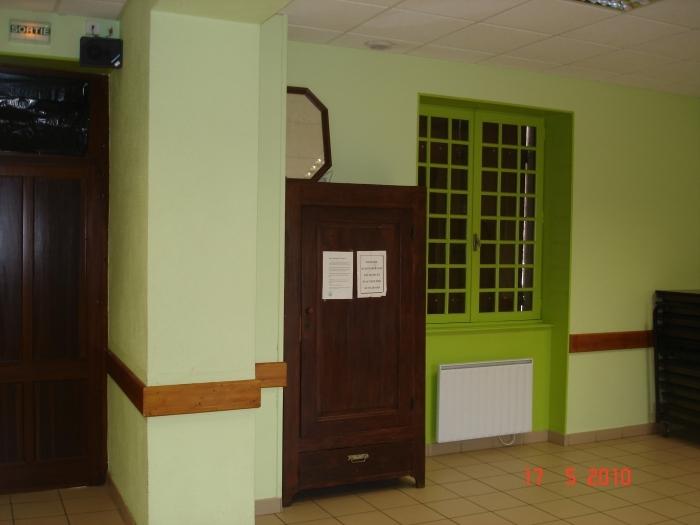 salle communale 3.jpg