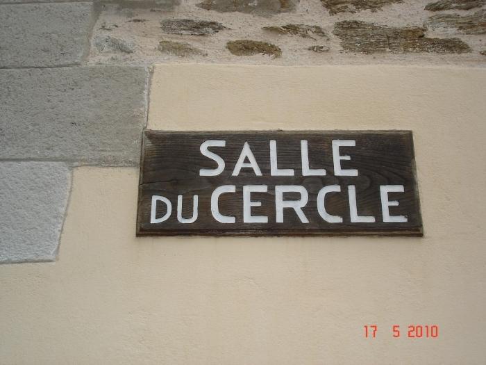 Salle du CERCLE _1_.jpg