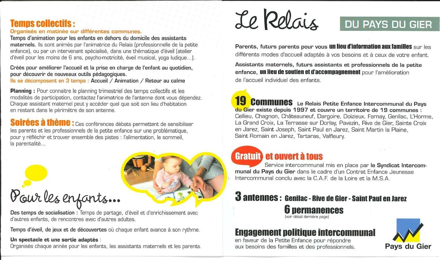 Relais Petite Enfance Pays du Gier _5_.jpg