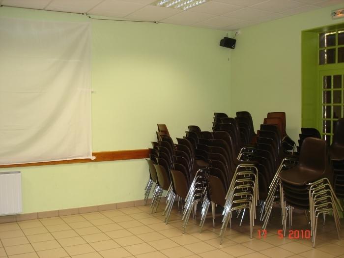 Salle du CERCLE _5_.jpg