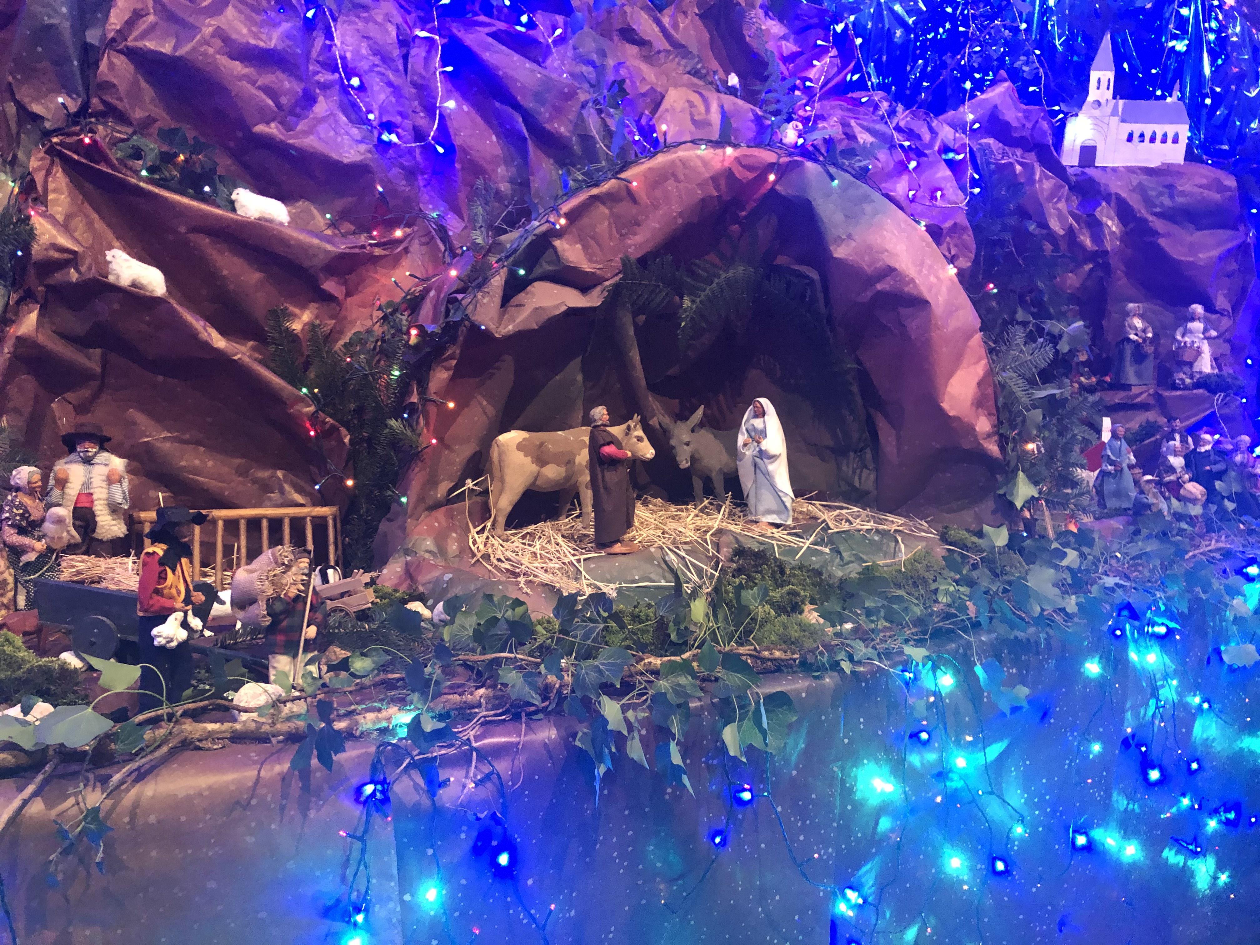 Crèche Eglise CHAGNON Noël 2020 _1_.jpg