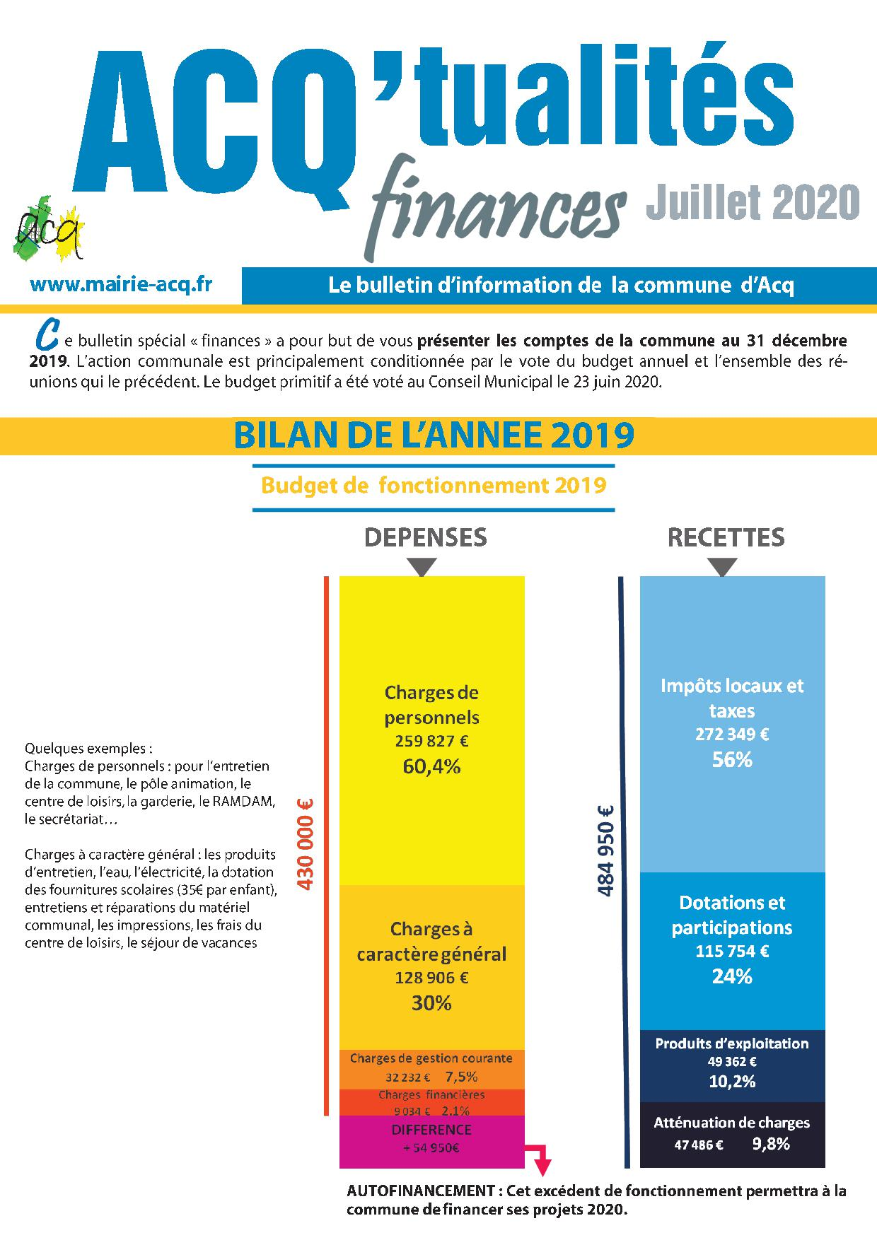 bulletin finances juillet 2020.jpg