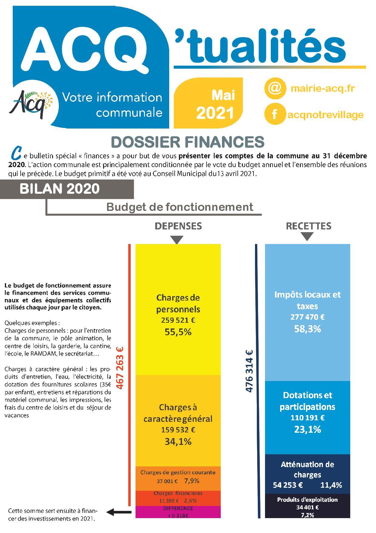 Acq_tualités Mai 2021 Finances.jpg