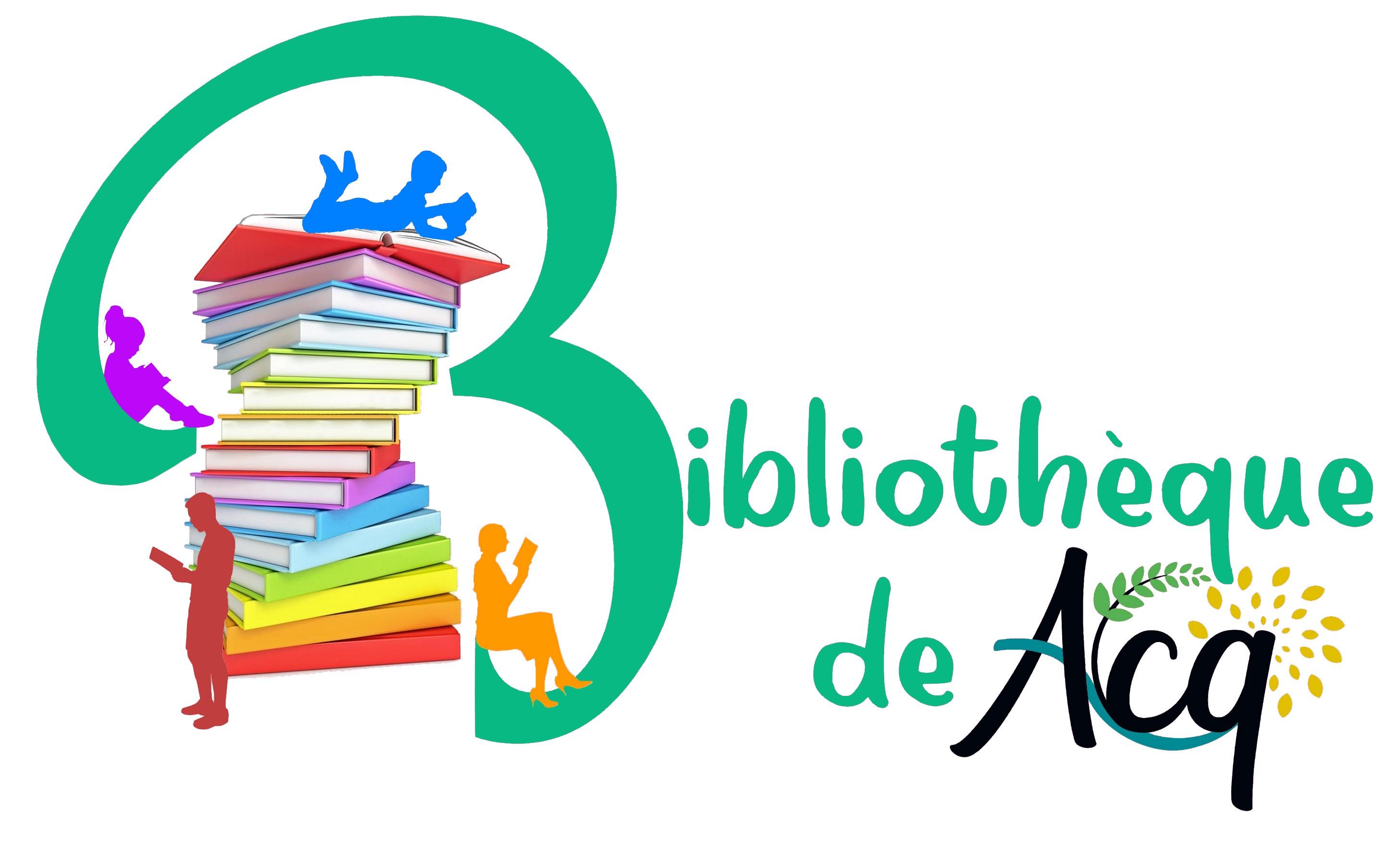 New Logo Bibliothèque.jpg