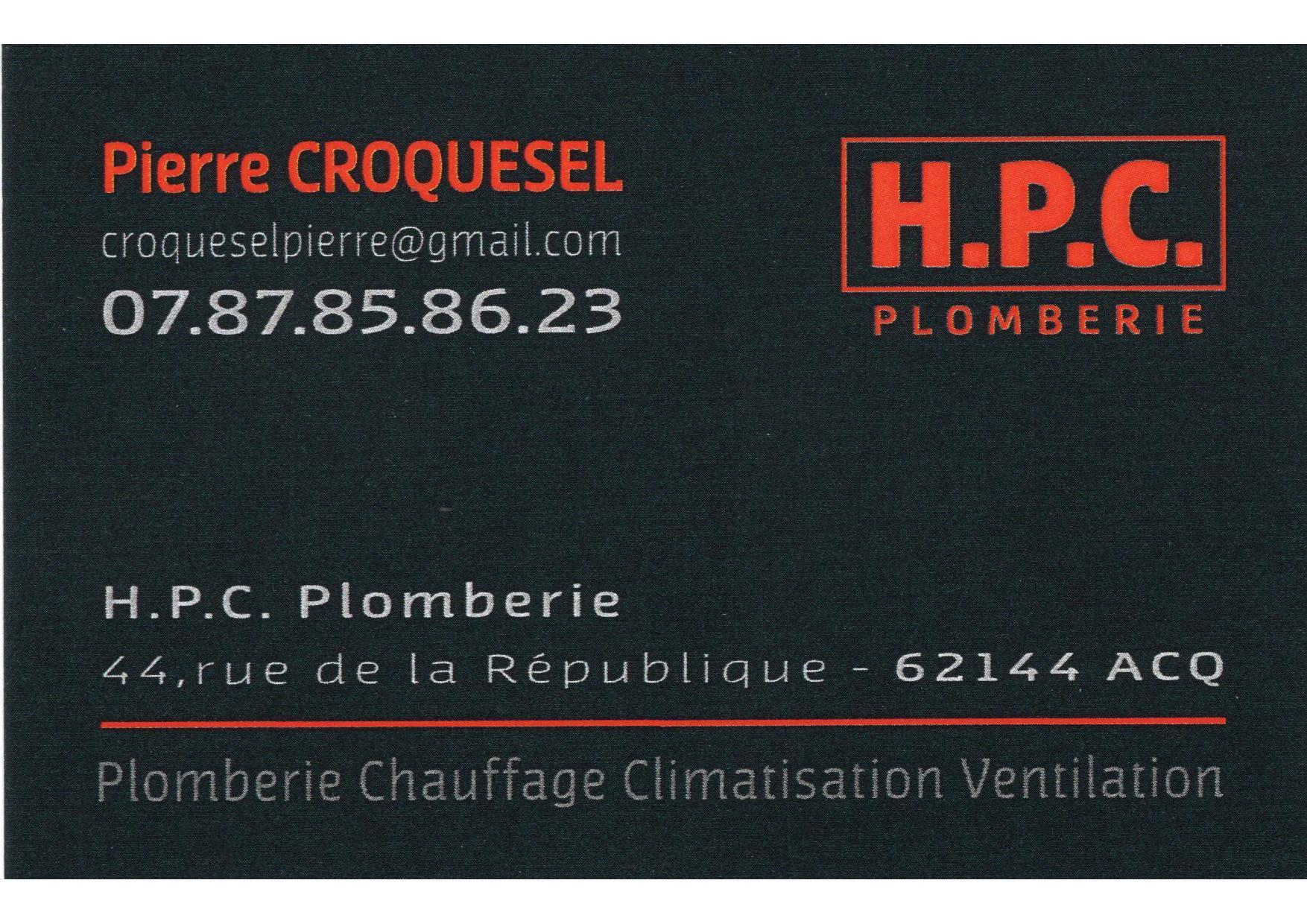 carte de visite HPC 1.2-1.jpg
