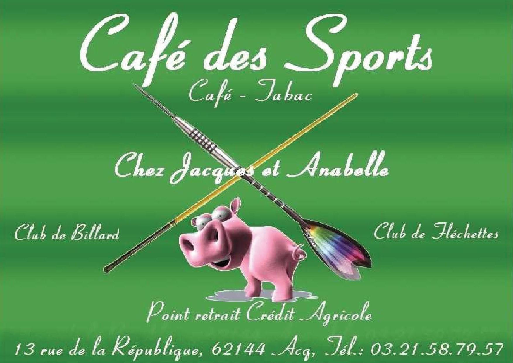 Café des sports.jpg
