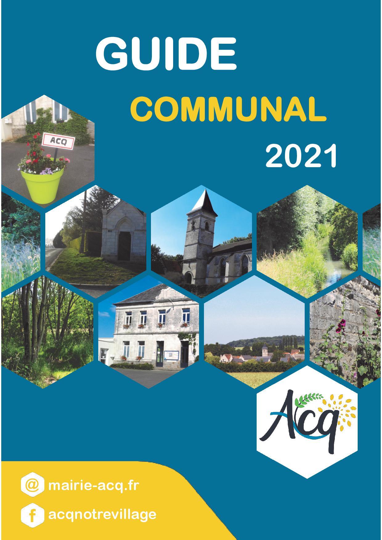 guide 2021 page de couv.jpg