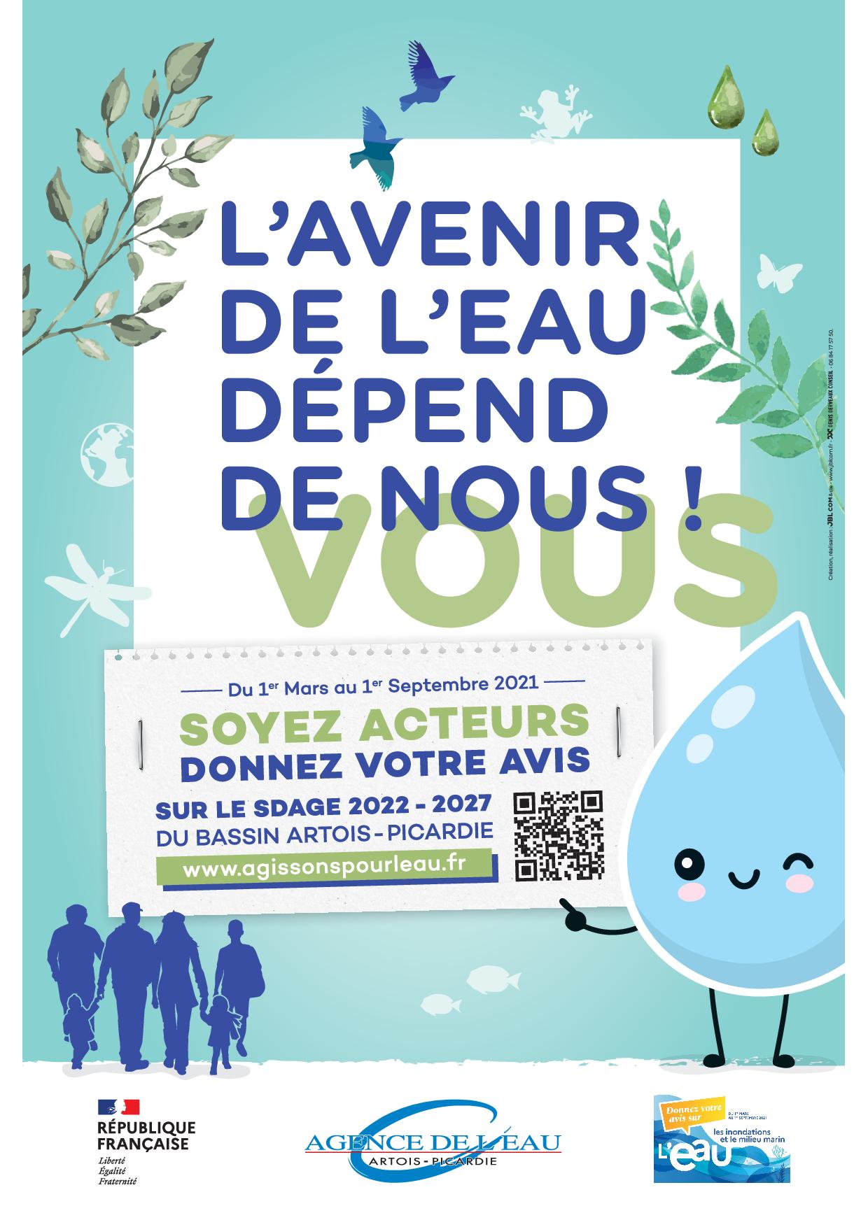 Agence de l_eau-Sdage Affiche-40x60-HD.png