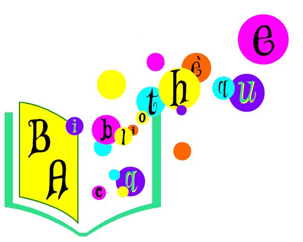 Logo bibliothèque _2_.png