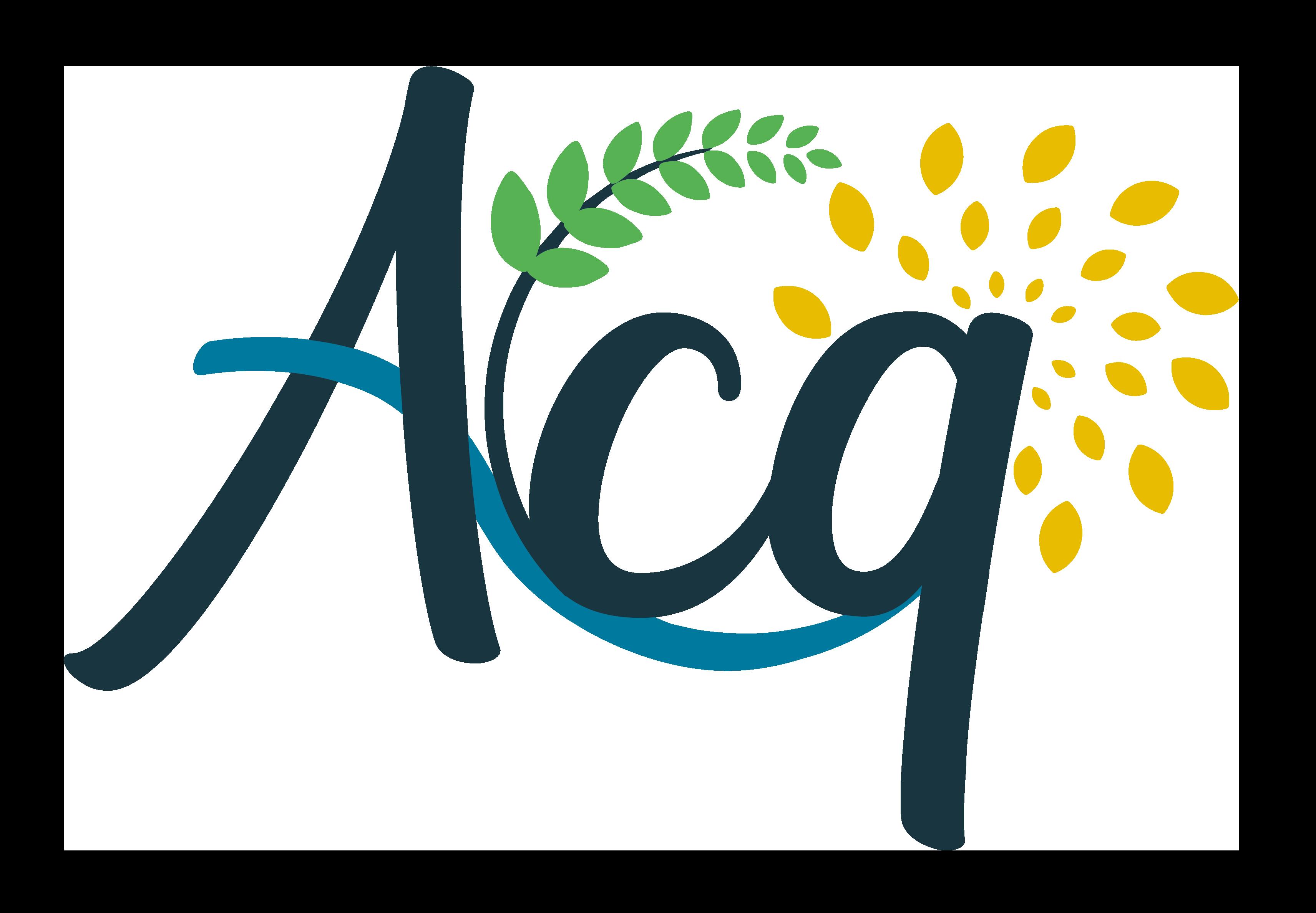 Commune d'Acq