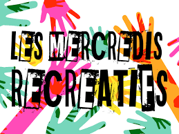 mercredis récréatifs.png