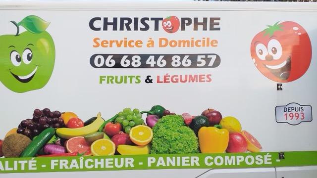 Christophe fruits et légumes.jpg
