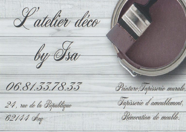 L_atelier déco by Isa.png